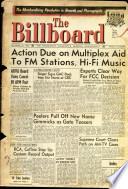 1953年10月24日