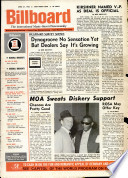 1963年4月27日