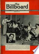 1947年8月30日