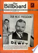 1948年11月6日