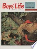 1952年5月