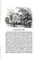 163 ページ