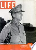 1941年12月8日