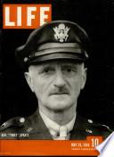 1944年5月29日
