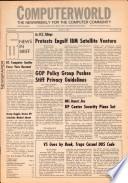 1974年10月2日