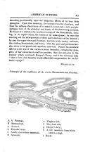413 ページ