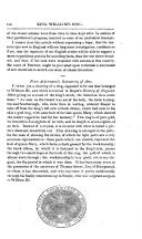 524 ページ