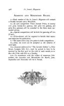 426 ページ