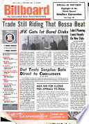1963年5月4日