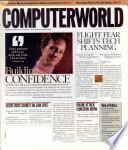 2001年10月1日