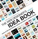 The Web Designer's Idea Book Volume 2