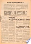 1977年3月14日