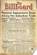 1953年9月19日