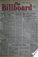 1957年9月16日