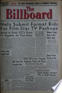 1953年3月21日