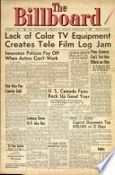 1953年10月3日