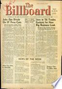1957年1月19日