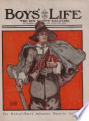 1920年11月