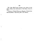 123 ページ