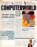 1998年7月13日