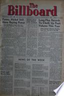 1955年12月3日