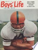 1960年10月