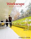 Workscape