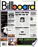 1999年2月20日