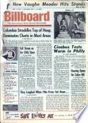 1963年5月11日
