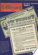 1944年6月10日