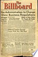 1952年11月15日