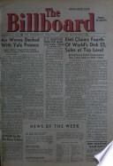 1960年12月12日
