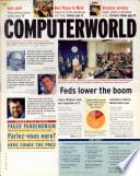1998年5月25日