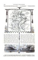 166 ページ
