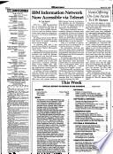 1983年3月28日