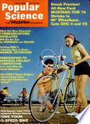 1973年6月