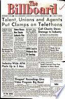 1953年11月7日