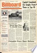 1963年5月18日