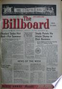 1959年12月