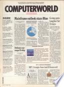 1989年10月30日