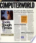 2003年6月23日
