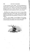 250 ページ