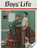 1964年2月