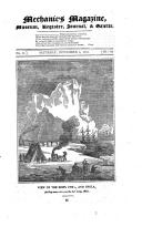 161 ページ