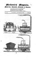 289 ページ