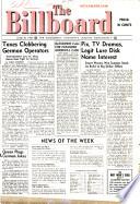 1958年6月30日