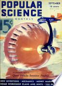 1933年9月
