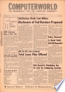 1972年6月28日