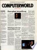 1990年6月18日