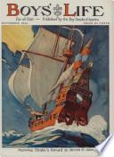 1931年11月